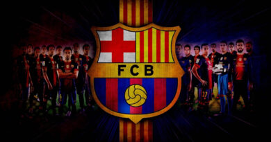 FC Barcelona History and Club Facts