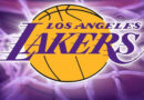 Los Angeles Lakers History and Club Facts