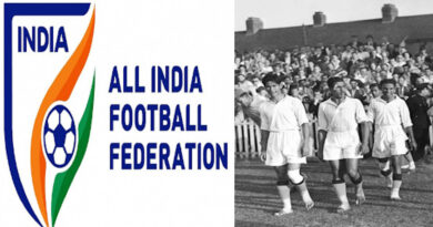 Facts about India National Football Team