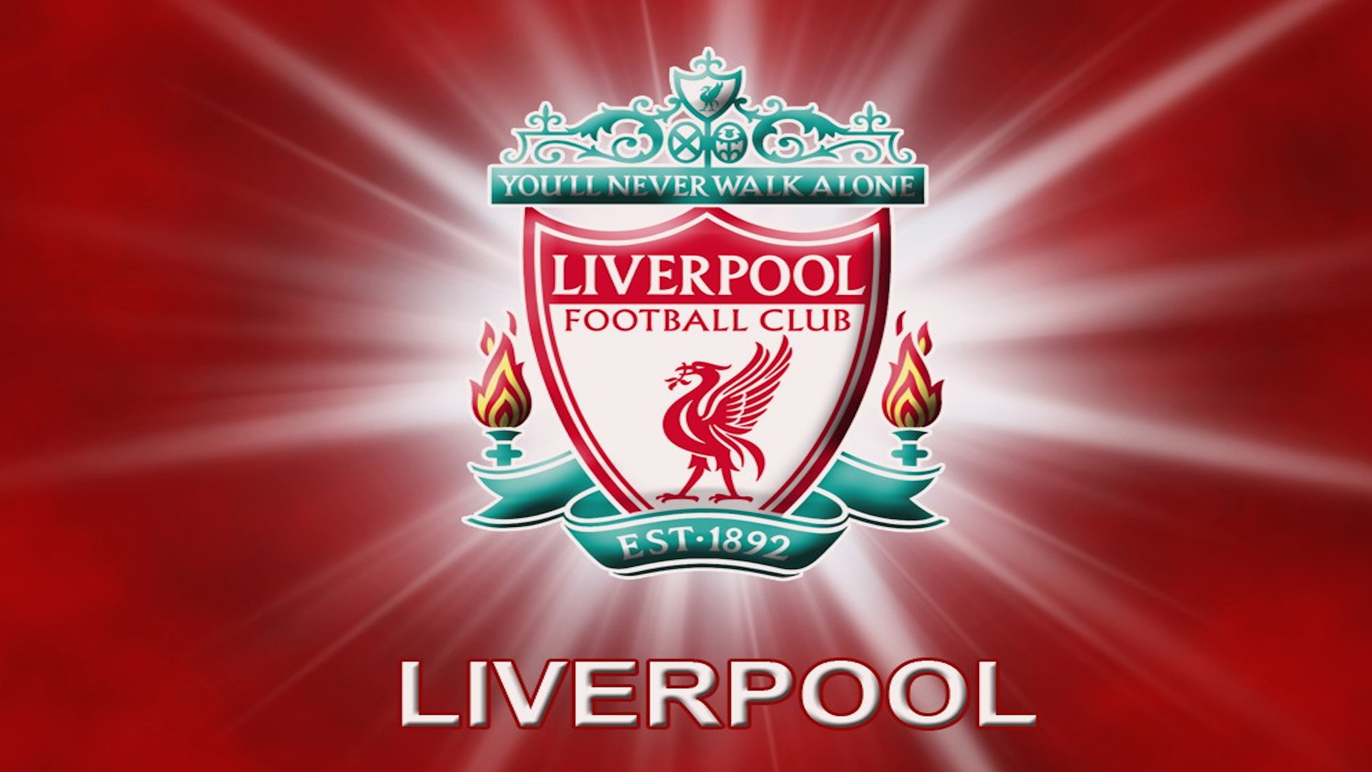 Liverpool FC History And Club Facts - SPORTBLIS